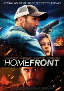 Homefront_2013_dvd