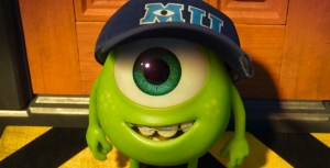 monsters-university-alternate-opening