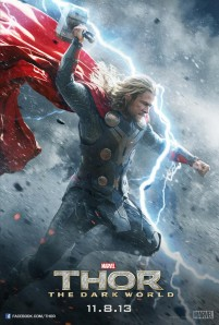 Thor-The-Dark-World-poster-3