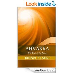 Ahvarra