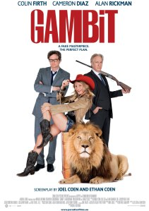 Gambit-Movie-Poster