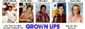 grown-ups 2