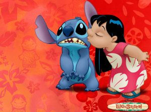 lilo-and-stitch-wallpapers