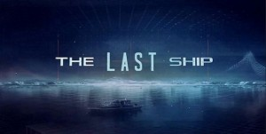 The-Last-Ship-logo-wide-560x282