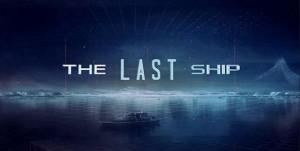 The-Last-Ship-logo-wide-560x282