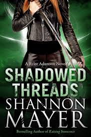 Shadowed Threads