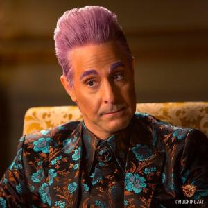The-Hunger-Games-Mockingjay-Part-1-Stanley-Tucci