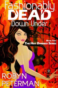 Fashionably-Dead-Down-Under-Full