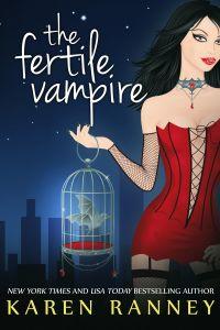 the-fertile-vampire