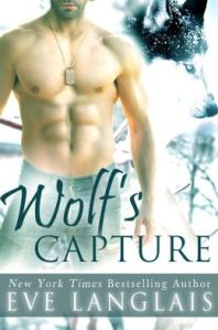 Wolfs Capture