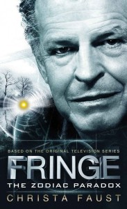 fringe-the-zodiac-paradox