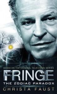 fringe-the-zodiac-paradox