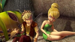 tinker-bell-and-the-lost-treasure-514092l