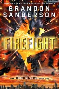 Firefight-by-Brandon-Sanderson
