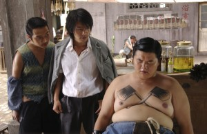 KungFuHustle-Still7