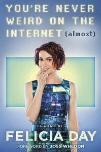 never-weird-on-the-internet