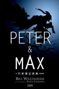 peter-and-max-198x300