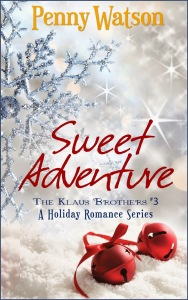 Sweet-Adventure-ebook-cover-blue2