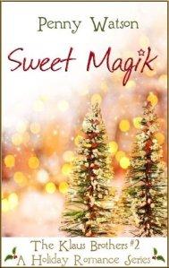 Sweet Magik