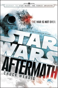 star-wars-aftermath-625x951