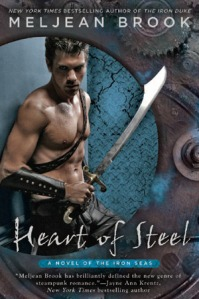 Heart-of-Steel