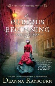 a-curious-beginning