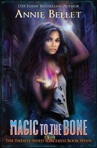 magic-to-the-bone