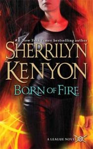 born-of-fire