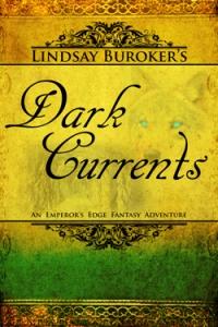 dark-currents