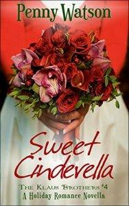 sweet-cinderella