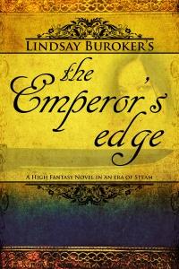 the-emperors-edge