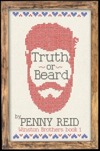 truth-or-beard
