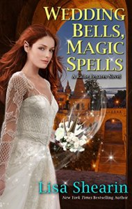 wedding-bellss-magic-spells