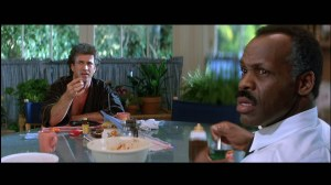 lethal-weapon-2