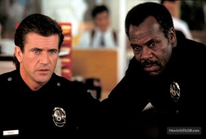 lethal-weapon-3
