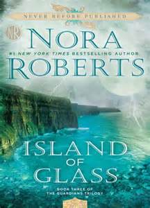 island-of-glass