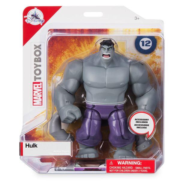 Gray Hulk.jpeg
