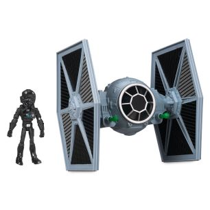 TIE Fighter Play Set II