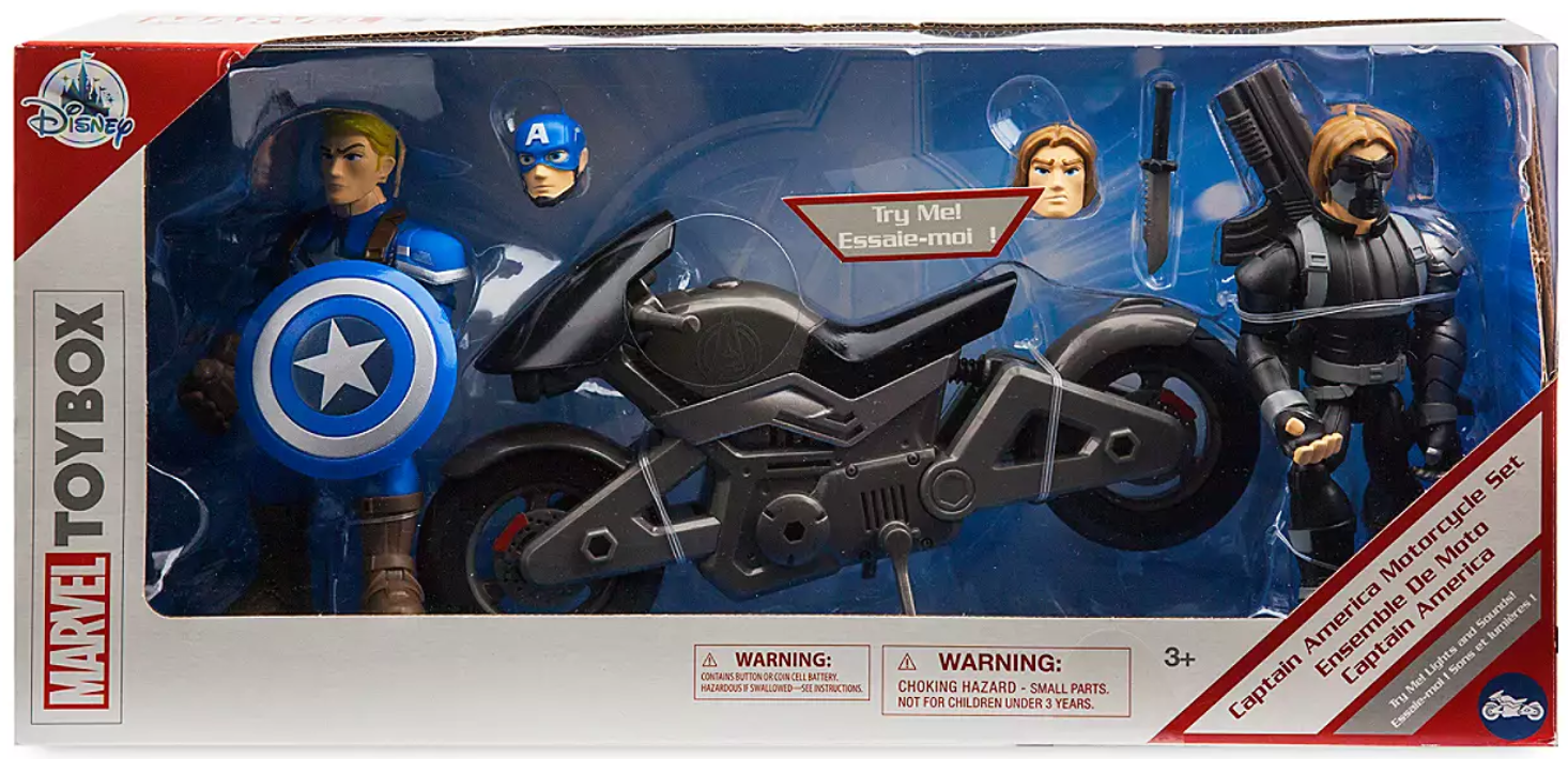 Captain America Motorcycle.PNG