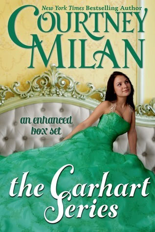 The Carhart Series